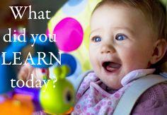 learn learn learn learn learn learn learn learn learn