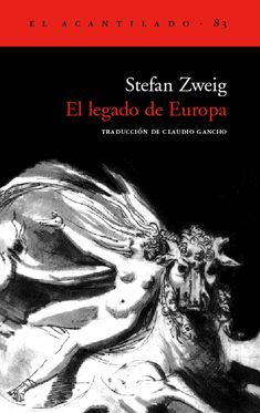Buy El legado de Europa by Claudio Gancho, Stefan Zweig and Read this Book on Kobo's Free Apps. Discover Kobo's Vast Collection of Ebooks and Audiobooks Today - Over 4 Million Titles! Robert Schuman, Stefan Zweig, Literature Books, Book Worms, Audiobooks, Ebooks, This Book, Reading, Movie Posters