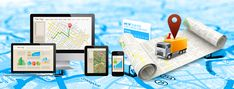 One Of The Most Reliable Vehicle Tracking Devices - http://www.trackmatic.co.uk/about.php