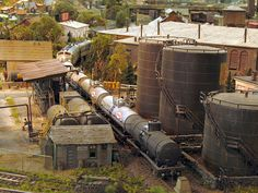Railroad Line Forums - Hoosac Valley rr interchanges with f&sm rr Gi Joe, Escala Ho, N Scale Trains, Standard Gauge, Hobby Trains, Model Train Layouts, Train Set, Ho Scale, Model Trains