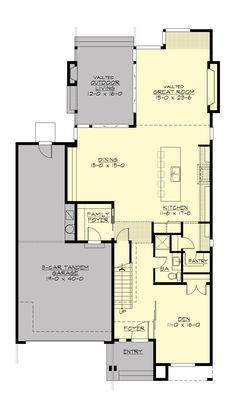 Hermosa casa con diseño moderno de 4 dormitorios-2
