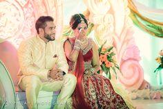 durban indian wedding photography Indian Wedding Photography, Couple Photos, Couples, Blog, Painting, Painting Art, Couple Photography, Couple, Paintings