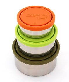 New product launched today U Konserve - Nest... Now Live http://www.mynontoxiclife.ca/products/u-konserve-nesting-trio-4-colour-combos?utm_campaign=social_autopilot&utm_source=pin&utm_medium=pin