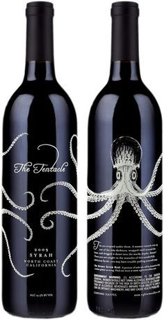 creative wine label rose - Google Search