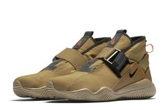 Nike ACG.07.CMTR: 25th of May Releases - EU Kicks: Sneaker Magazine