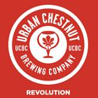 URBAN CHESTNUT BREWING COMPANY is an unconventional-minded yet tradition-oriented brewer of craft beer.
