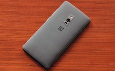 "One Plus3 to Possibly Ditch Invite System, Launch Set for Q2 ""At a time when flagships phones from big tech companies are alienating themselves from the majority of the crowd due to their high price,..."