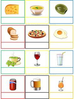 Kids Homework, Sight Words, Kids Education, Speech Therapy, Fun Activities, Montessori, Preschool, Image, Pandas