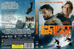 http://cf.phpost.info/posts/dvdfull/895889/Point-Break-2015-DVDR1-NTSC-Final-Latino-Ingles.html