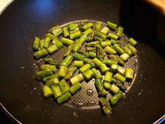 Az evést élvezni kell! Diétás étrend másként. :: Fitten-pozitívan :) Granola, Asparagus, Green Beans, Vegetables, Food, Meal, Muesli, Essen, Vegetable Recipes