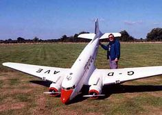 www.hooked-on-rc-airplanes.com images museum-manager-iso-giant-scale-dc3-21865959.jpg