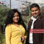 REKHA THAPA: Shabir Shrestha to directed 'Rampyari' (with video)