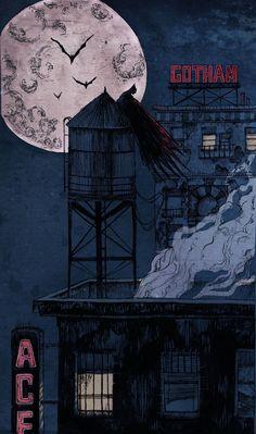 telepathy - Batman Poster - Trending Batman Poster. #batman #batmanart #batmanposter - Batman artist? Batman Poster, Batman Artwork, Batman Comic Art, Batman Wallpaper, Im Batman, Batman Robin, Batman Und Catwoman, Batman Kunst, Arte Dc Comics