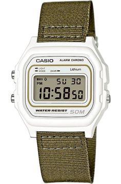 ff59bc529f88 Las 24 mejores imágenes de Relojes Calvin Klein Hombre