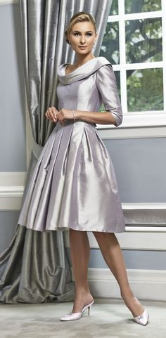 Ian Stuart ISL-565 Dress