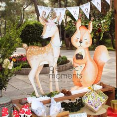 Chicano, Hedgehog, Baby Shower, In This Moment, Table Decorations, Spring, Wedding, Design, Home Decor