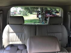 Toyota Land Cruiser 100 4.7 V8 Vx For Sale - Autotrader ID: 1223450 Toyota Land Cruiser 100, Car Trader, Chevrolet Captiva, Reliable Cars, Older Models, Car Finance, New Tyres, Alloy Wheel, Car Insurance
