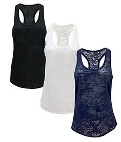 09aa10c8cd7e8 Great Deals, Athletic Tank Tops, Bras, Black White, Underwear, Black And  White, Black N White, Lingerie