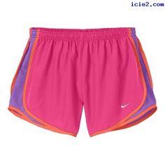New Nike Hommes Football Shorts//sec Academy Jacquard Hommes Soccer Shorts