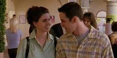 Buffy The Vampire Slayer, Button Down Shirt, Men Casual, Mens Tops, Shirts, Dress Shirt, Dress Shirts, Shirt