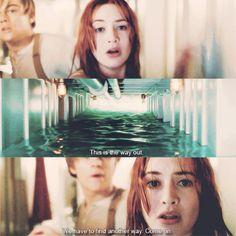 Titanic History, Titanic Movie, Rms Titanic, Titanic Quotes, Kate Winslet And Leonardo, Leo And Kate, Sad Movies, King Of The World, Movie Facts