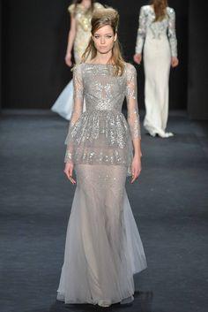 &dresses
