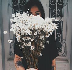 Bouquet Babe