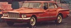 Valiant I 1979 Ind.Argentina