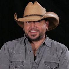 2016 Houston Rodeo Tickets Jason Aldean