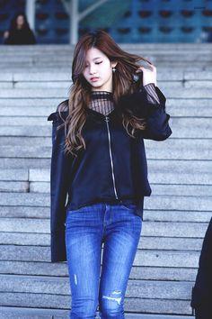 Sana © 오덕히   do not edit.