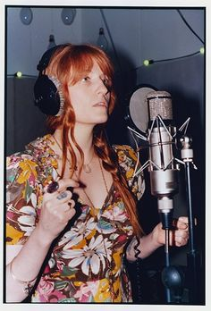Florence + the Machine | High As Hope artwork