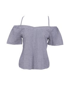 TOP | RageSA Rage, Off Shoulder Blouse, Long Sleeve Tops, Clothes For Women, Knitting, Clothing, Sleeves, Fashion, Moda