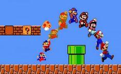 El videojuego más famoso de la historia desarrollado por Nintendo llega a su…