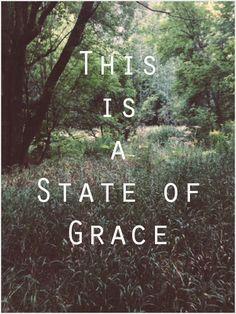 State of Grace-Taylor Swift lyrics Taylor Lyrics, Taylor Swift Quotes, Taylor Alison Swift, Amen Ra, Lyrics Lyrics, State Of Grace, Lyric Quotes, Beautiful Words, Golden Age