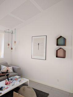 Work in progress #livingroom #fermliving #hagedornhagen #nordictales
