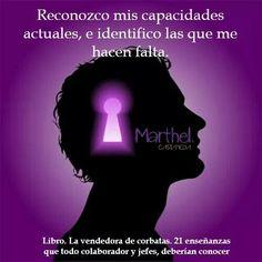 #lavendedoradecorbatas #cambioconciencialaboral