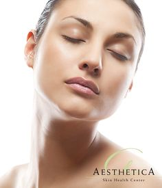 75bcecb455a AestheticA Skin Health Center - specializing in non-surgical cosmetic and skin  health treatment options