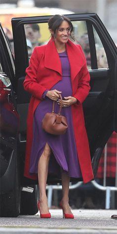 meghan-markle-red-coat