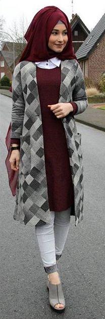 Hijabismydiamond                                                                                                                                                                                 More