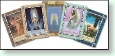 How to Read Angel Cards - A Guide by Jacky Newcomb Spiritual Medium, Tarot Cards For Beginners, Angel Readings, Divination Cards, Spiritual Images, Tarot Astrology, Angel Guidance, Tarot Learning, Tarot Card Meanings