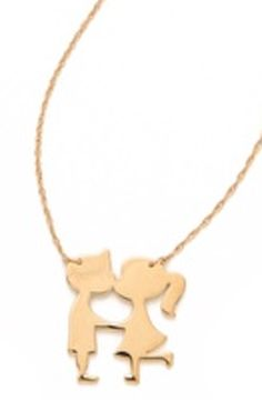 what a cute necklace  http://rstyle.me/n/jg4tvpdpe