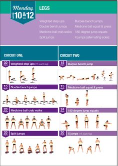 bikini-body-guide-week12-kaylaitsines-fitness-mom-3.png (715×1009)
