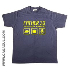 FATHER 7.0