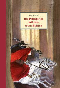 Die Prinzessin mit den roten Haaren – Leselebenszeichen Science Fiction, Kindergarten, Baseball Cards, Signs, Books, Pop Up, Dutch, Kindle, Sticker