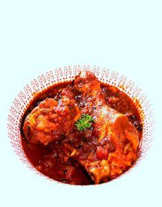 Ethiopian Food: Yemarina yewotet dabo! I eat it with doro wat lol ...
