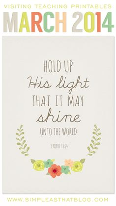 3 Nephi 18:24