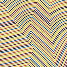 Marcel Barbeau, Rétine ma jolie, New York, acrylic on canvas Marcel Barbeau, Order Of Canada, Josef Albers, Kinetic Art, Art Moderne, Canadian Artists, Neon Colors, Optical Illusions, Medium Art