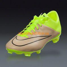 56% de descuento Tacos de futbol Nike Mercurial Veloce II FG Lienzo Negro  Voltio Tech Craft Ii 05caa5974cf00