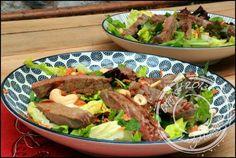 Salade-boeuf-thai (4)