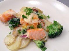 Pasta Salad, Seafood, Chicken, Meat, Dinner, Ethnic Recipes, Drinks, Crab Pasta Salad, Beef
